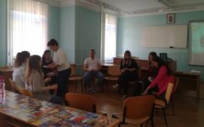 asszertív kommunikációs tréning 2019-05-10